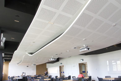 Hatz-University-of-Melbourne-C1&C2-1