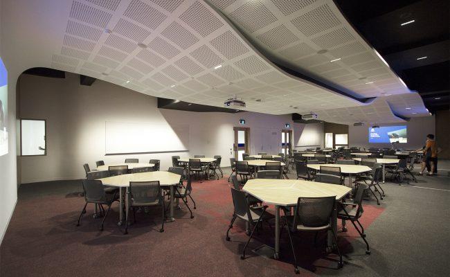Hatz-University-of-Melbourne-C1&C2-2