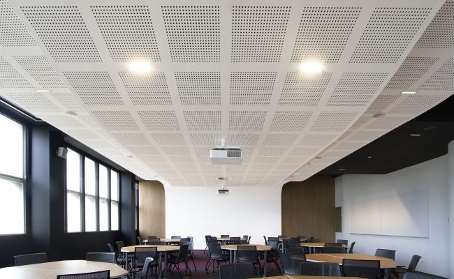 Hatz-University-of-Melbourne-C1&C2-3