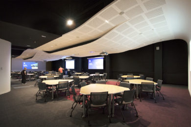 Hatz-University-of-Melbourne-C1&C2-4