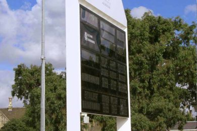 Hatz-UoM-Scoreboard-2