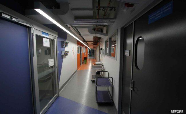 Hatz_Health_Bio21_corridor1