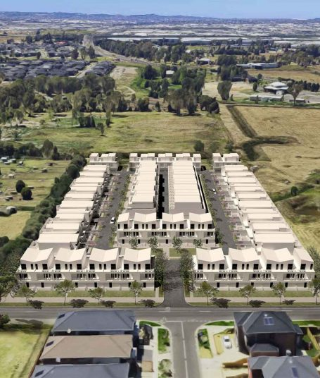 Hatz_Keysborough_Townhouses_02