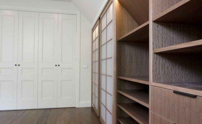Hatz_Residential_Berkeley_Bedroom_Store