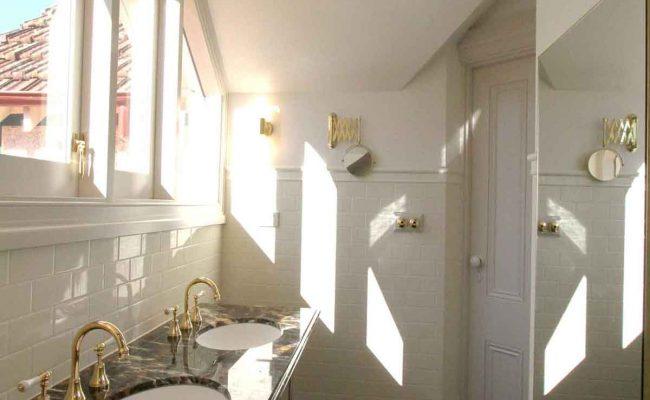 Hatz_Residential_CentralPark_Bathroom05