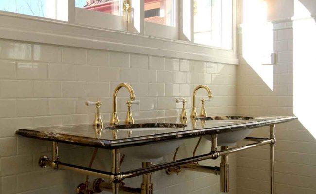 Hatz_Residential_CentralPark_Bathroom06