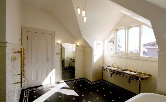 Hatz_Residential_CentralPark_Bathroom07
