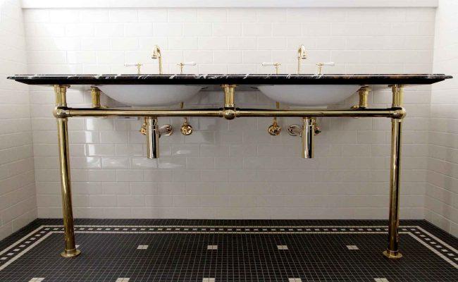Hatz_Residential_CentralPark_Bathroom08