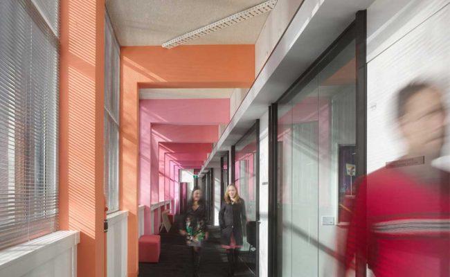 hatz-monash-architecture-school-05