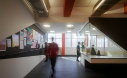 hatz-monash-architecture-school-14