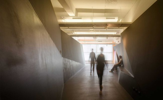 hatz-monash-architecture-school-15