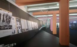 hatz-monash-architecture-school-17