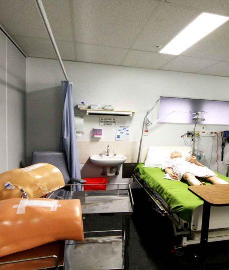 hatz_hospital_02